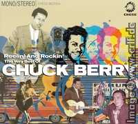 Chuck Berry - Reelin' And Rockin'