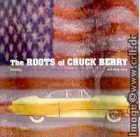 The Roots of Chuck Berry